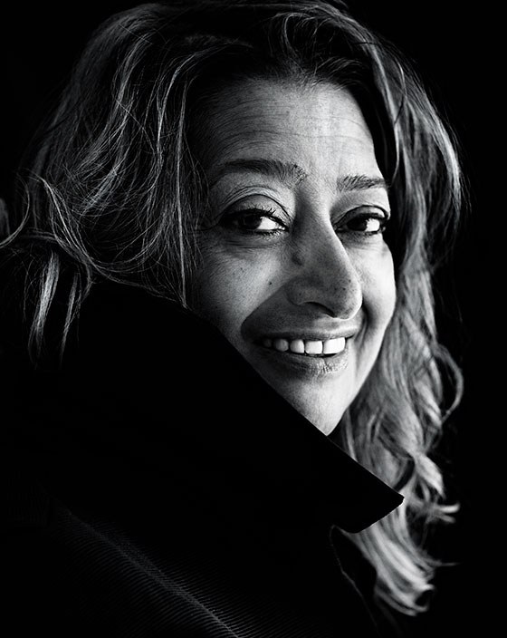 exclusive first look at zaha hadid s high line building new york magazine. Black Bedroom Furniture Sets. Home Design Ideas