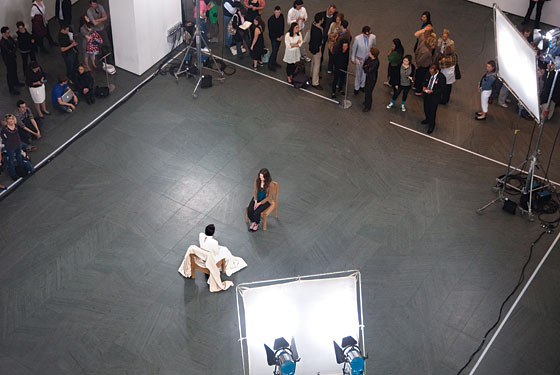 Marina Abramovic The Artist is Present.pdf