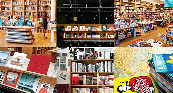 indie bookstores rising the new and renewed guard of independent