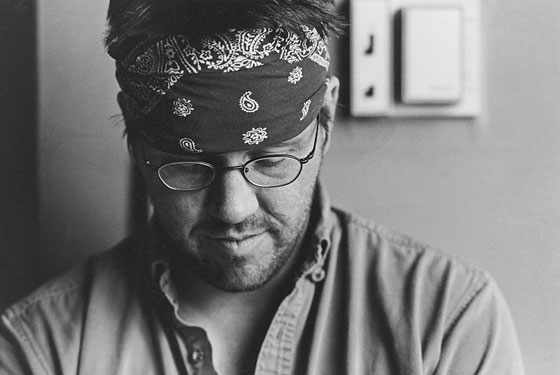 http://images.nymag.com/arts/books/features/davidfosterwallace080929_560.jpg