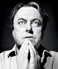 [Image: hitchens070507_198.jpg]