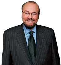 james lipton snl