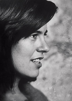 beauty by susan sontag Against interpretation susan sontag the earliest experience of art must have been that it was incantatory, magical art was an instrument of ritual.