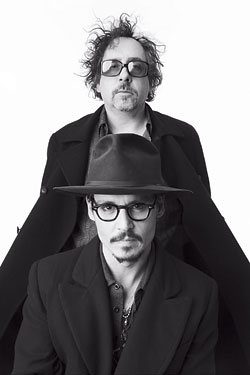depp071217 250 - Tim Burton Ve Johnny Depp Filmleri Fan Clup
