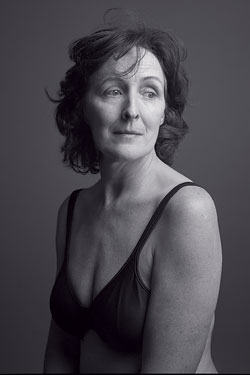 fiona shaw movies
