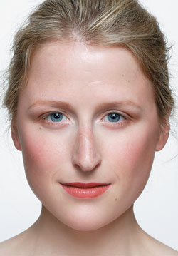 mamie gummer parentsmamie gummer instagram, mamie gummer good wife, mamie gummer the collection, mamie gummer tumblr, mamie gummer, mamie gummer imdb, mamie gummer meryl streep, mamie gummer american horror story, mamie gummer twitter, mamie gummer husband, mamie gummer net worth, mamie gummer interview, mamie gummer height, mamie gummer parents, mamie gummer actress, mamie gummer newsroom, mamie gummer feet, mamie gummer extant, mamie gummer and benjamin walker, mamie gummer boyfriend
