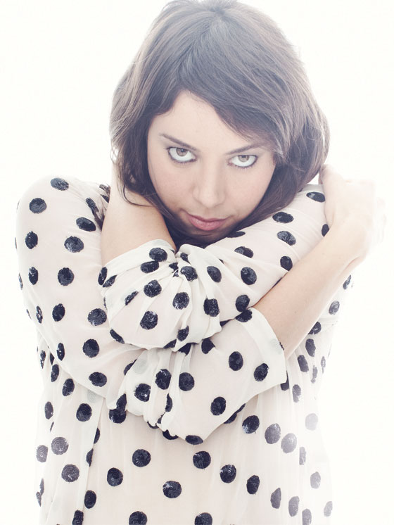http://images.nymag.com/arts/tv/features/aubreyplaza120528_1_560.jpg