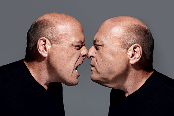 dean norris spoils breaking bad