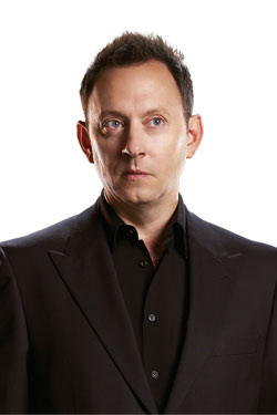 michael emerson interview