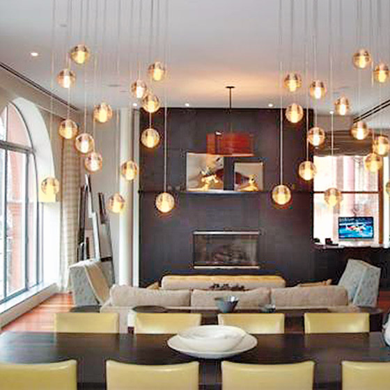 Best chandelier installer einstein electrical best of new york best chandelier installer aloadofball Gallery
