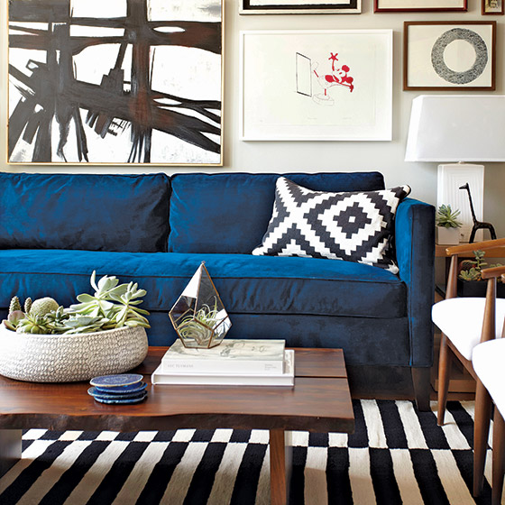 Best By the Hour Interior Design  Homepolish of New York