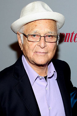 Can Norman Lear's Wr...