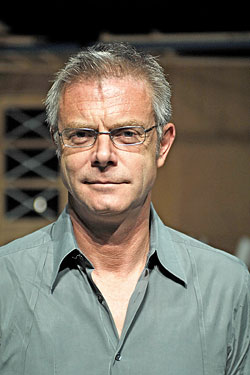 stephen daldry moviesstephen daldry imdb, stephen daldry movies, stephen daldry director, stephen daldry trash, stephen daldry interview, stephen daldry contact, stephen daldry twitter, stephen daldry net worth, stephen daldry awards, stephen daldry golden globes, stephen daldry the crown, stephen daldry biography, stephen daldry eight, stephen daldry films list, stephen daldry the hours, stephen daldry an inspector calls, stephen daldry agent, stephen daldry billy elliot, stephen daldry movies list, stephen daldry context