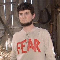 Mose agrees.