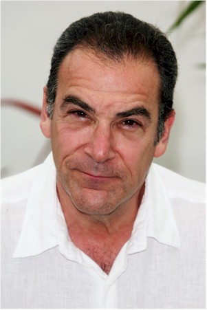 mandy patinkin the princess bridemandy patinkin young, mandy patinkin criminal minds, mandy patinkin wiki, mandy patinkin biografia, mandy patinkin nbc, mandy patinkin the princess bride, mandy patinkin johnny galecki, mandy patinkin ali and nino, mandy patinkin israel, mandy patinkin criminal, mandy patinkin films, mandy patinkin father, mandy patinkin instagram, mandy patinkin sing, mandy patinkin wife, mandy patinkin finishing the hat