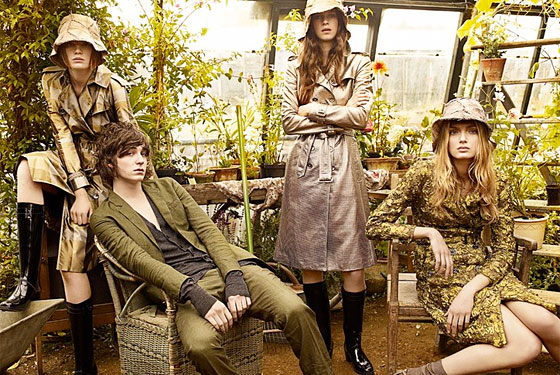 http://images.nymag.com/daily/fashion/20081210_burberry_560x375.jpg