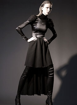 A Preview of Tim Hamilton s Debut Womenswear Collection The Cut New York Magazine s Fashion Blog from nymag.com