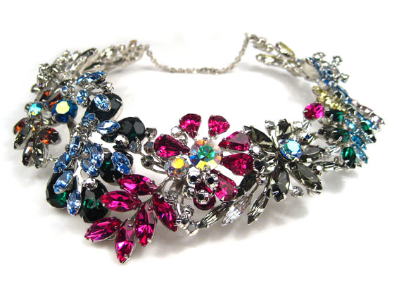 Come Join Us in Coveting Tom Binns's Jewelry -- The Cut: New York Magazine's Fashion Blog :  new magazine jewelry cfda
