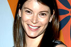 Where Gail Simmons Gets Her Wings On