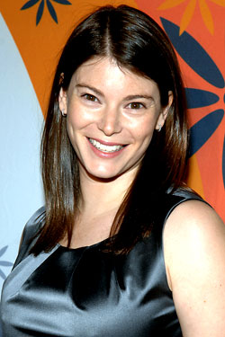 Top Chef Masters Will Be Back With Gail Simmons