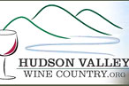 Get Poked on Hudson Valley Wine Site