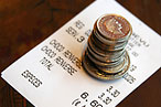 Tipping Costs You $3,330 Per Year