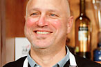 Colicchio Opens Two New 'Wichcrafts: Small Potatoes?