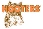 Yet Another Racist Receipt Issued to a Chain-Restaurant Customer, This Time at Hooters