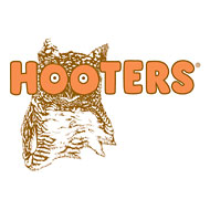 Maybe You Should Take Dad to Hooters for Father&#8217;s Day