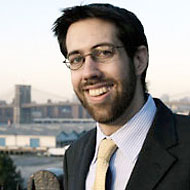 'Anti-Nightlife' Candidate Daniel Squadron Is Elected to Senate