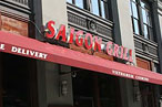 Saigon Grill Owners Arrested