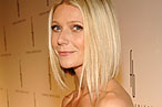 Is Gwyneth Paltrow a Momofaker?