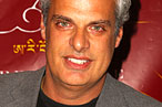 Eric Ripert Takes Burger Lessons From McDonald's