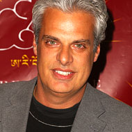 Ripert Rips on Ramsay
