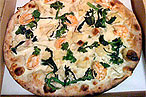 So Is L'asso's New Artichoke Pie Truly the Best in the City?
