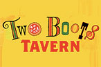 What to Eat at Two Boots Tavern, Now Pouring on the Lower East Side