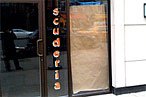 Da Silvano Team Will Open Casual Concept, Scuderia, on March 9