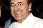 Daniel Boulud Will &#8216;Guest-Curate&#8217; Gilt Taste Next Week