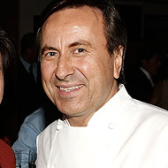 Daniel Boulud Will 'Guest-Curate' Gilt Taste Next Week