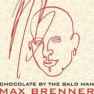 Cookbook by the Bald Man