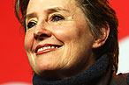 America Meets Alice Waters on 60 Minutes