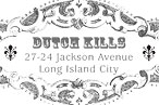 Long Island City Is Still Waiting for Dutch Kills