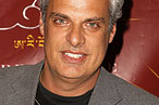 To Catch a Twitter Imposter: Eric Ripert Edition