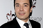 Jimmy Fallon: Mexican Bandit?