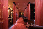 Danny Meyer in at Gramercy Park Hotel