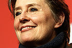 Alice Waters Woos Maureen Dowd