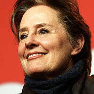 Alice Waters Worries for Wal-Mart Far