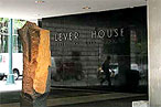 Sant Ambroeus Moving Into Lever House?