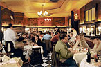 Platt on Minetta Tavern; Dry-Pasta Taste Test
