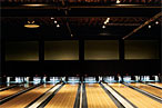 A Glimpse Inside Brooklyn Bowl, Opening Soon